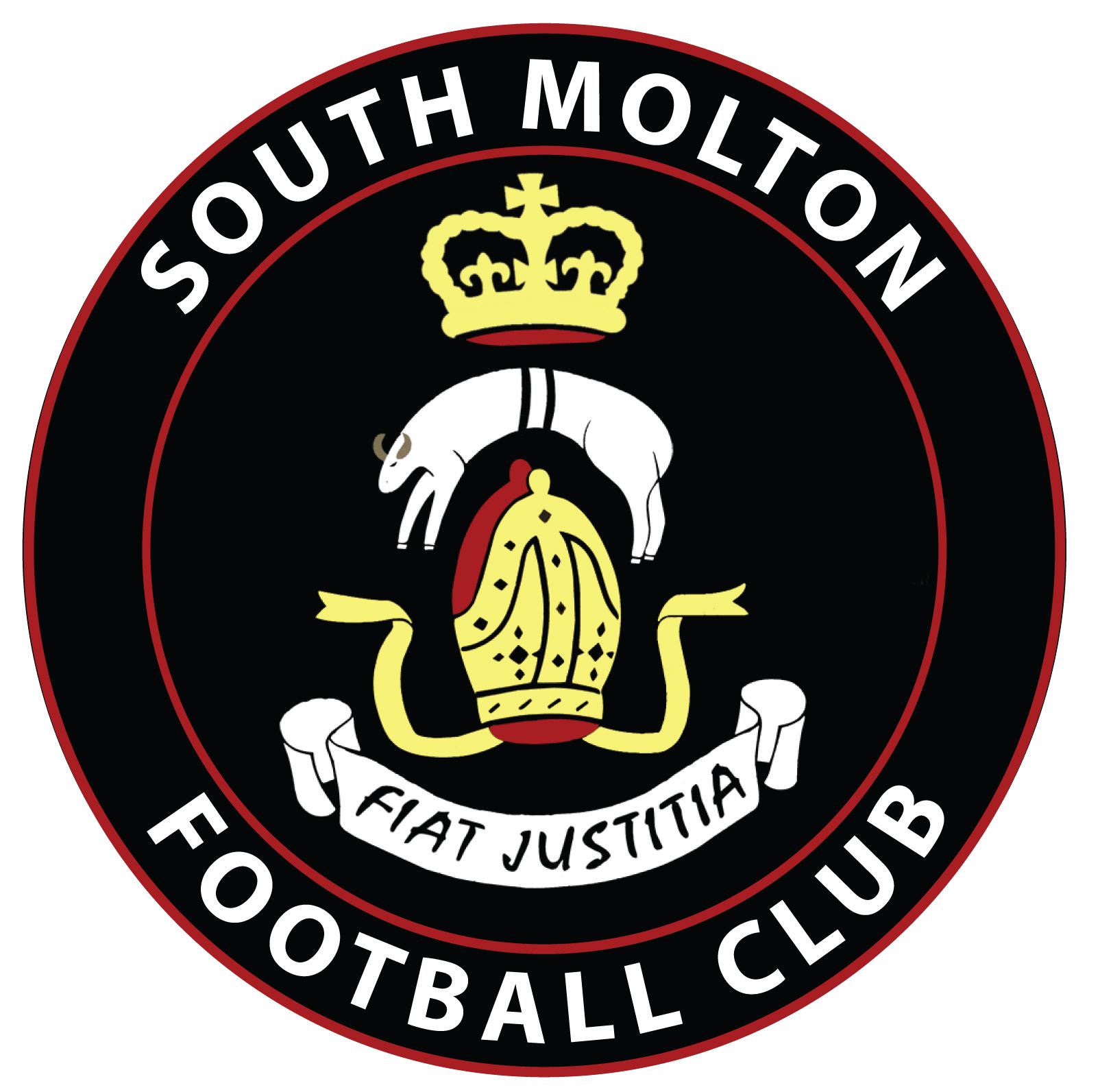 South Molton Football Club